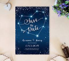 cheap save the date cards cheap tave the date cards lemonwedding
