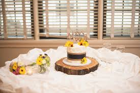 langley chapel air force wedding military wedding photographer