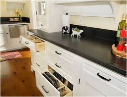 crystal cabinets racine wi 18 best current cabinetry images on pinterest cabinet ideas bath