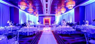Wedding Planner Miami Conrad Miami Hotel In Florida U2013 Weddings