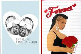 kanye valentines card 17 cards your will as much as kanye kanye