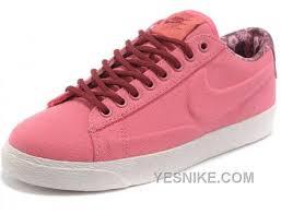 jordan shoes black friday best 25 air jordan basse ideas only on pinterest nike air