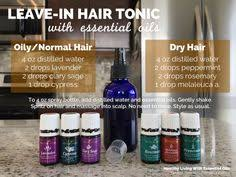 essential oils for hair growth and thickness essential oil hair repair and growth serum recipe essential