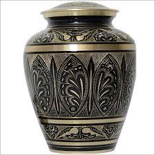 cremation urns brass cremation urns manufacturer brass cremation urns exporter