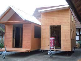 House Kaufen Tiny Houses Winzig Wohnen Für Mehr Freiheit Evidero