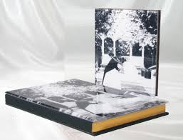 11x14 photo albums 11x14 professional flush mount wedding albums for business