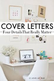 188 best cover letter images on pinterest resume ideas cv