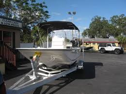 Cars For Sale In New Port Richey Fl Used Boats U0026 Watercraft For Sale In Florida Carsforsale Com