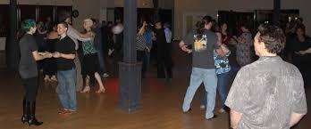 spotlight ballroom ballroom swing latin and country dancing in