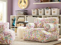 Pottery Barn Teen Couch 260 Best Pottery Barn Teen Images On Pinterest Home Bedroom