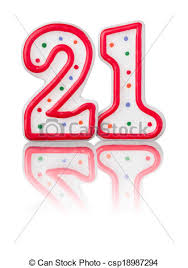 21 21 Clipart Clipground