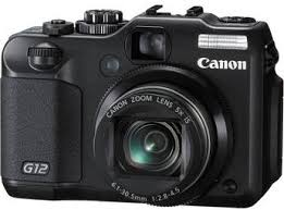 best camera deals black friday top two best camera deals for black friday 2012