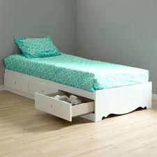 twin size daybed with storage u2013 heartland aviation com
