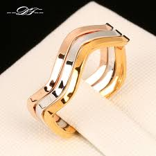 aliexpress buy brand tracyswing rings for women online buy wholesale brand gold rings for women from china brand