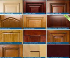 changing kitchen cabinet door handles tips to replacing kitchen cabinet doors rta kitchen cabinets