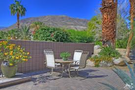 Patio Plus Rancho Mirage by 72384 Barbara Dr Rancho Mirage Ca 92270 Mls 217011116 Redfin