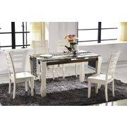 6 seater dining table and chairs china cheap marble top dining table sets 6 seater dining table