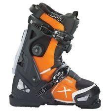 buy ski boots near me s downhill ski boots ebay