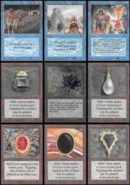 50 magic the gathering cards rares uncommons only