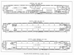 http railwaysurgery org army files floorplan jpg modeling