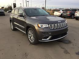 tan jeep grand cherokee new jeep between 70 001 and 80 000 for sale londonderry dodge