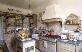 deco cuisine ancienne types de cuisine cuisine ancienne cagne cuisine ancienne cagne