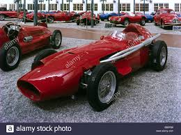 maserati sport cars sport car racing racing cars maserati 250 f 1957 collection