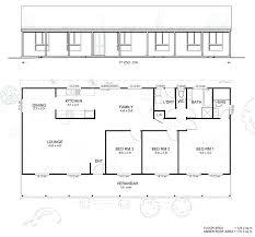 steel home plans metal building homes plans cool metal building home floor plans