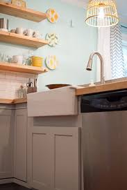 diy kitchen remodel ideas on a budget before and after decor tkxsu