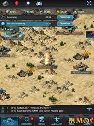 45 best mobile strike images on pinterest buy mobile pc games