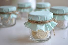 Blue Favors by Light Blue Wedding Decorations Pale Blue Weddings Light Wedding