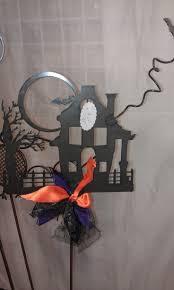 hotel transylvania halloween decorations 188 best festa hotel transylvania images on pinterest halloween