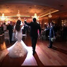 wedding cinematography 186 best wedding cinematography ideas by diego pocovi images on