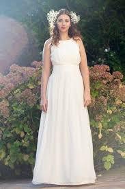 robe de mariã e boheme chic 9 best robes de mariée bohème images on wedding