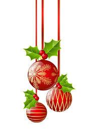 Christmas Ornament Borders Clipart U2013 Halloween U0026 Holidays Wizard