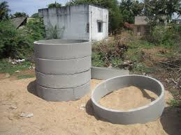 Tiny House Septic System by Buy Septic Tank Parts Septic Tank Parts Pinterest Septic Tank