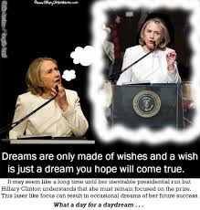 Pics Meme Com - hillary clinton donald trump birthday card meme collection