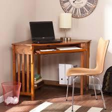 bureau d angle en bois un bureau informatique d angle quel bureau choisir pour votre