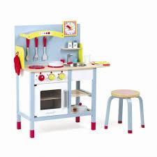 cuisine en bois jouet janod exceptionnel jouet cuisine ikea cuisine enfant janod best of