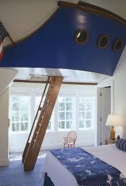 la chambre de reve awesome room captain room déco