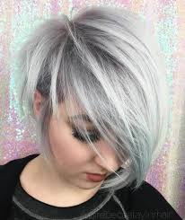 coloring pixie haircut 50 pixie haircuts you ll see trending in 2018