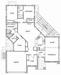 nursery floor plans 48 elegant pics of simple floor plan maker house and floor plan
