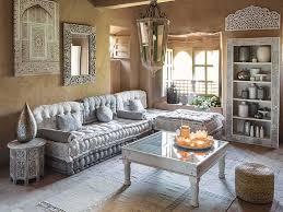 canapé orientale moderne decoration orientale moderne salon chaios com