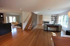 floor and decor reviews decor accessories floor and decor pompano design ideas combine