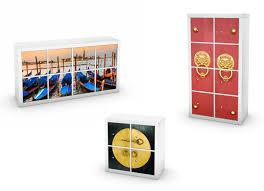 Adesivi Per Mobili Ikea by Adesivi Per Parete Ikea Fabulous Decorazioni Per Pareti Interne