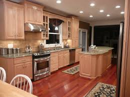 best 25 cherry hardwood flooring ideas on pinterest brazilian