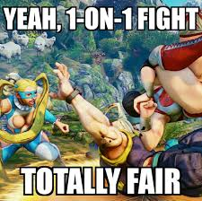 Street Fighter Meme - street fighter v memes home facebook
