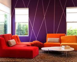 Best Bedroom Paint Designs Fascinating Bedroom Painting Design - Bedroom painting design ideas