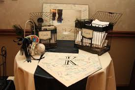 baseball themed wedding sports wedding baseball theme wedding guestbook 2059763 weddbook