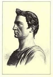 themes in julius caesar quotes two themes of shakespeare s julius caesar